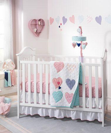 Die besten 25+ Babybett himmel set Ideen auf Pinterest - baby schlafzimmer set