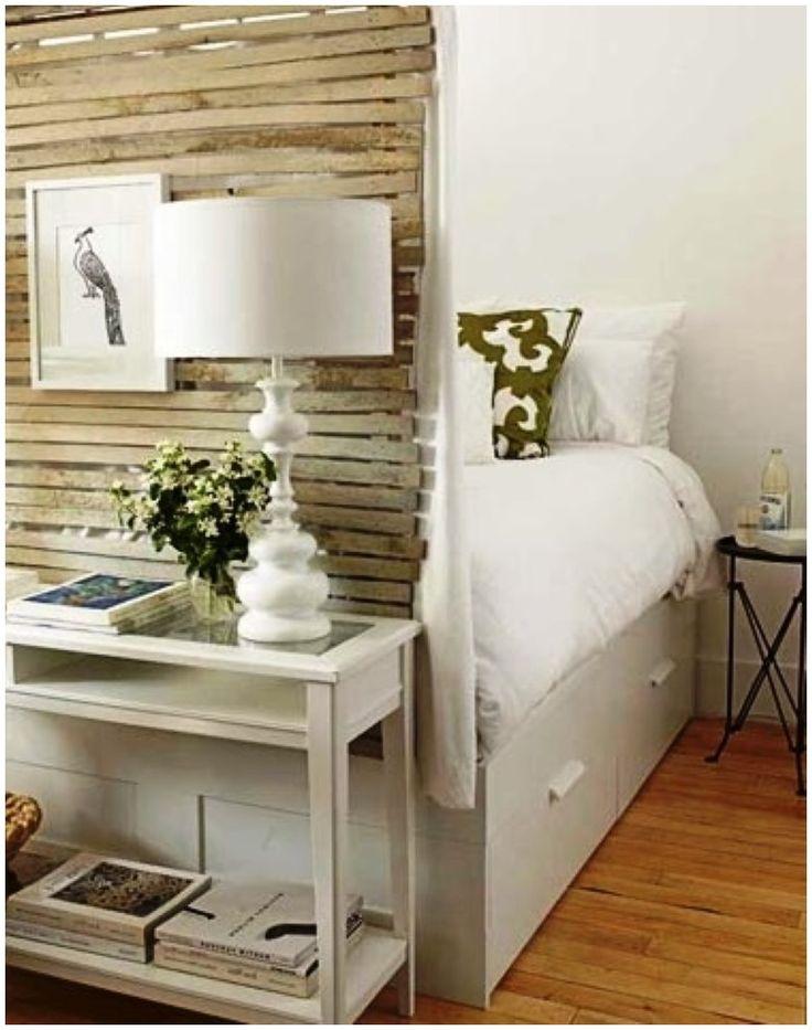 Attractive Modern Entryway Table Ikea Designs