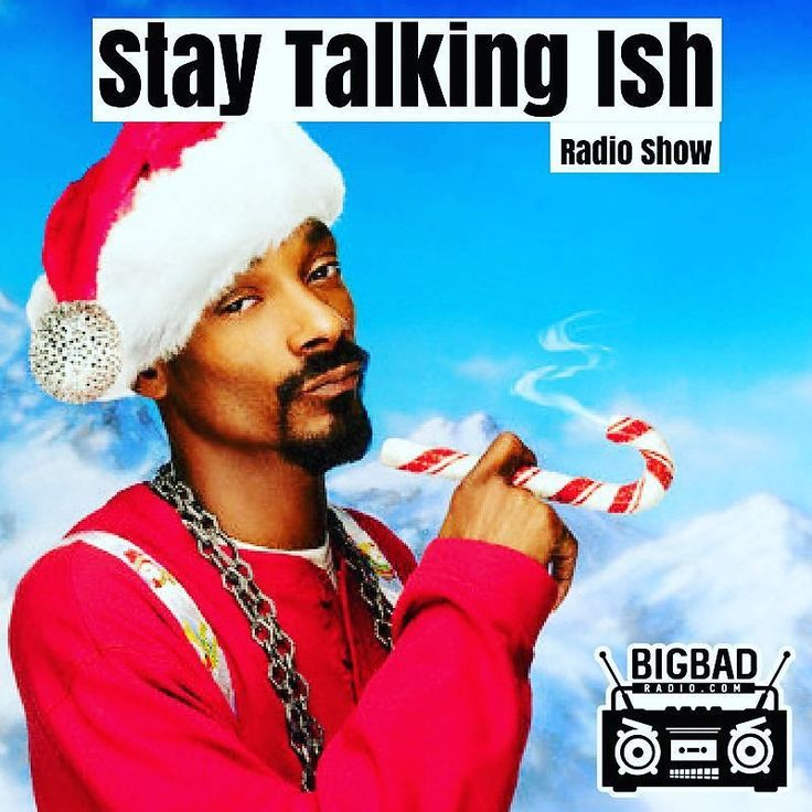 Tune in to the Stay Talking Ish radio show tomorrow and every Friday 6pm - 8pm on BigBadRadio.com. Or you can download the Android/IOS app.  #staytalkingish #staytalkingishpodcast #staytalkingishradioshow  #phillysupportphilly  #blackcreatives #music #radio #hiphop #dj #live #tunein #show #rap #radioshow #repost #podcast #listen #internetradio #instagram