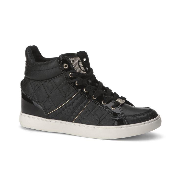 #butycom #shoes #guess