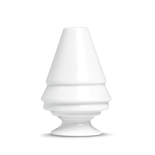 White Candlestick, mini