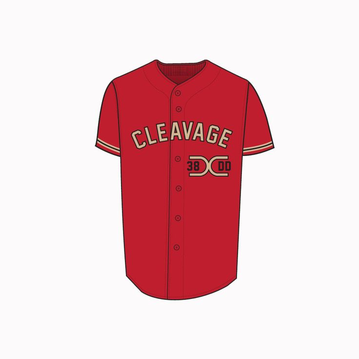 107 best baseball jersey for sale images on pinterest for Custom tailored shirts chicago
