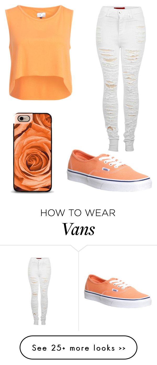 """Untitled #277"" by pinkpanda671 on Polyvore"
