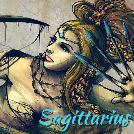 Sagittario oggi 12-05-2015 - http://www.oroscopointernazionaleblog.com/sagittario-oggi-12-05-2015/