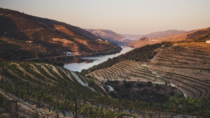 Portugal: All the Little Things | Via Ustoa-United States Tour Operators Association | 13/11/2017 Portugal is all these little things and more, little things you can only experience when you slow down and fully immerse yourself in the mystery, majesty and allure of the Iberian Peninsula.  #Portugal
