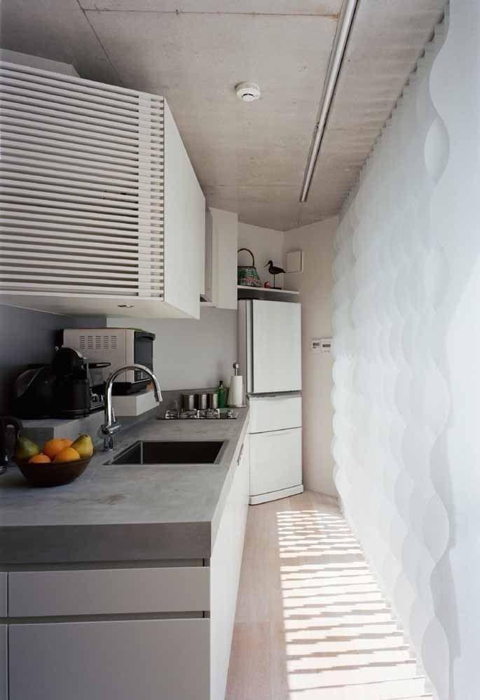 Cozinha Simples 65 Ideias Para Uma Cozinha Bonita E Barata Fotos