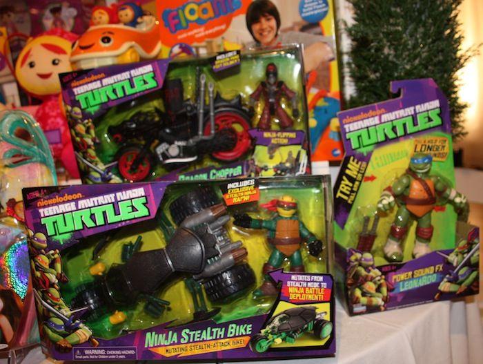 Turtle Toys For Boys : Best ideas about ninja turtle toys on pinterest