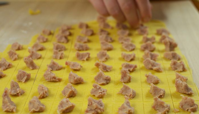 Bologna-Pasta-Making-Class-Meat