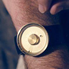 Top Unique Watches for Men Under $200— 2015