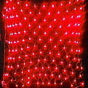 120-Light Red LED Wedding Decoration String (... – USD $ 14.99  REALLY WANT TO GET THESE