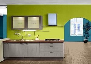 die besten 17 bilder zu farbgestaltung k che auf pinterest pastell jade und mint. Black Bedroom Furniture Sets. Home Design Ideas
