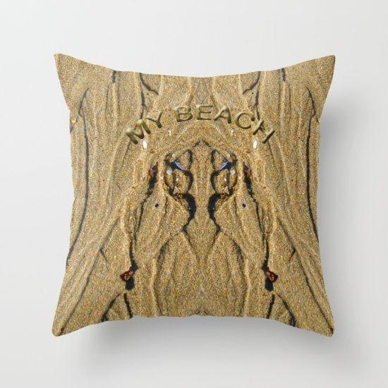 https://society6.com/product/my-beach-561_pillow#25=193&18=126