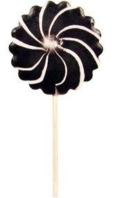 17 Best Images About Lollipops On Pinterest Mustard Swirl