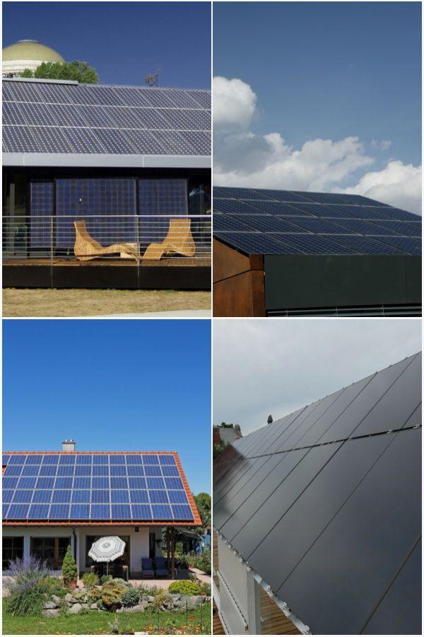 Renewable Power Secrets In 2020 Solar Roof Solar Panel Solar Energy