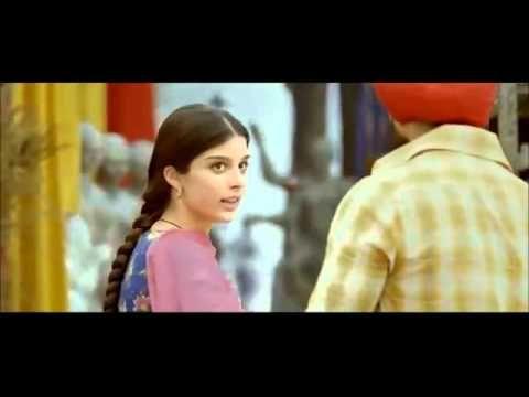 Song - Aaoge Jab Tum Film - Jab We Met Singer - Ustad Rashid Khan Lyricist - Faaiz Anwar Music Director - Sandesh Sandilya Artist - Kareena Kapoor, Shahid Ka...