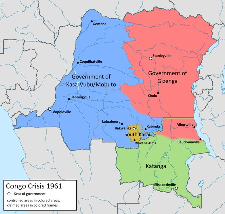 civil war in congo Read this social issues research paper and over 88,000 other research documents civil war in congo the recent civil war in congo has been a bloody flight, causing more then 33 million.