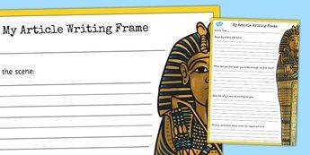 Learn english essay writing dates