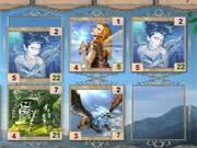 Cele mai frumose jocuri pet connect http://www.jocuripentrucopii.ro/tag/13-guardians sau similare