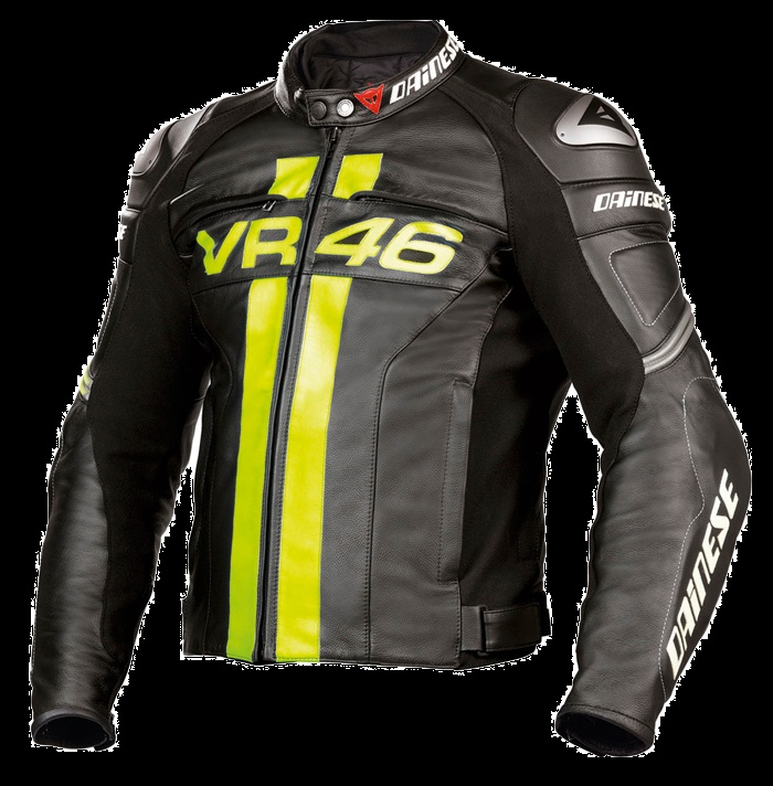 7 Best Motorcycle Racing Jackets Images On Pinterest Racing