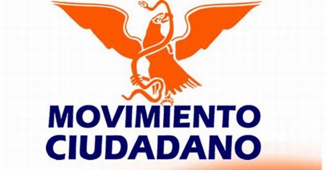 Movimiento ciudadano invita a Elvin Perera a contender por la Alcaldía de Tizimin