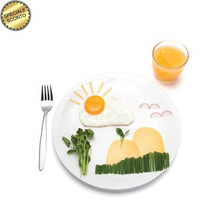 Best utensili da cucina design gallery ideas design for Utensili da cucina design