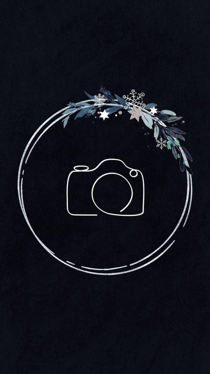Картинки для обложек в истории инстаграм