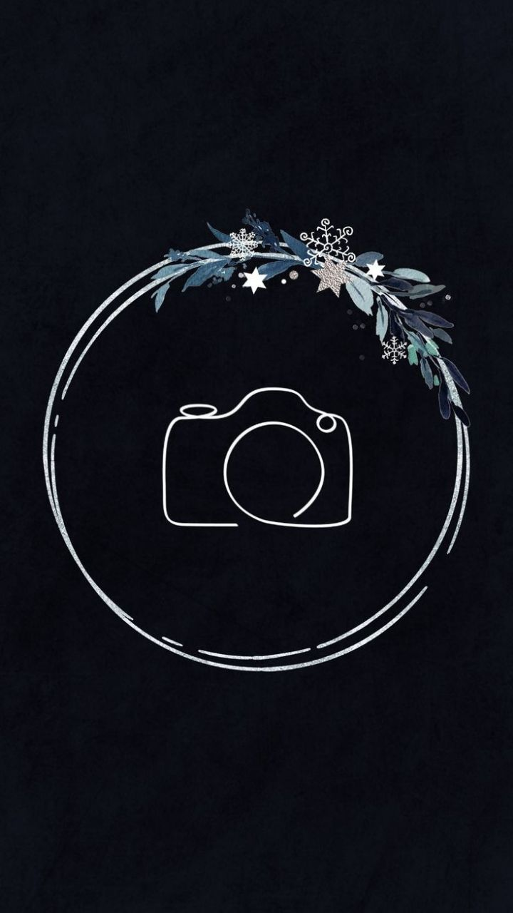 краски картинки для инстаграм сторис обложка дагестан, каким стал