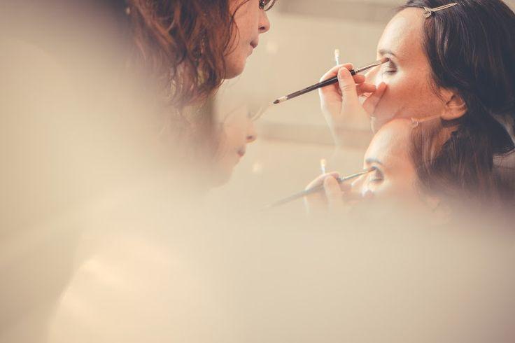 kondellamisi.hu photography make-up: Doris
