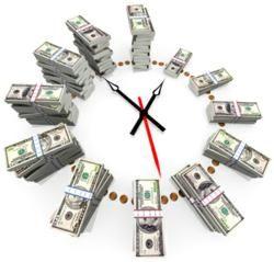Long Term Loan >> 25 Unique Long Term Loans Ideas On Pinterest Term Loan Payday