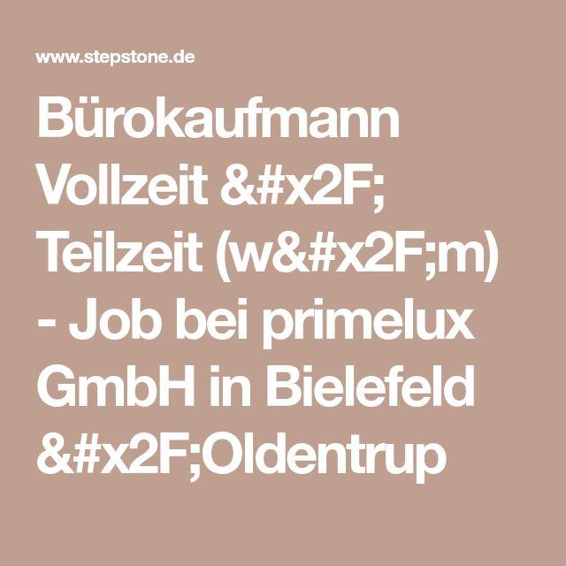 The 25+ best Jobs bielefeld ideas on Pinterest Fachwerk - ebay kleinanzeigen küche köln