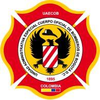 Bomberos Bogota UAECOB