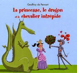 Ma petite maternelle: Albums période 3 en MS - princesse, château et contes