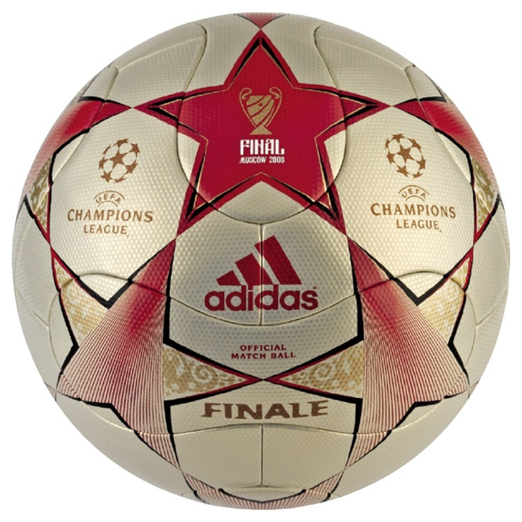 43 best images about adidas uefa champions league finale official match soccer ball on pinterest - Finale coupe champions league ...