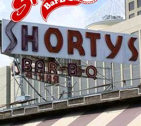 Shortys Bar-B-Q Restaurants and Catering | South miami ...