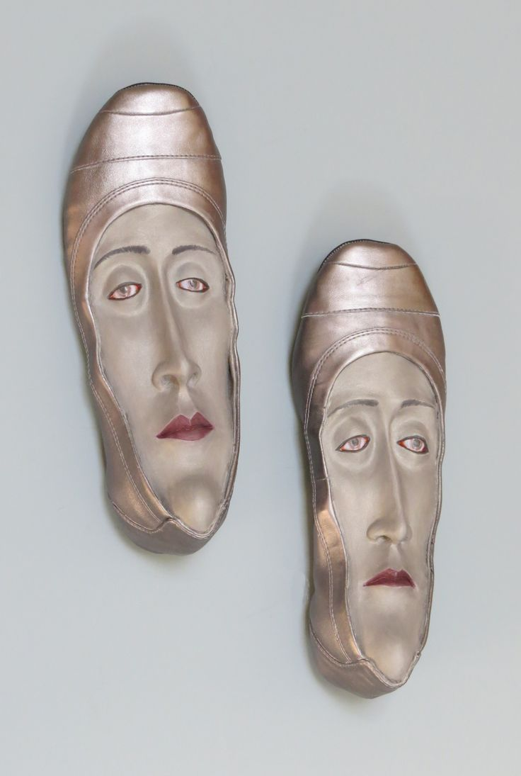 Foot fetish art-8591