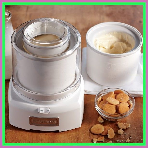 62 Reference Of Cuisinart Ice Cream Maker Recipes Coffee In 2020 Cuisinart Ice Cream Maker Cuisinart Ice Cream Ice Cream Maker Recipes