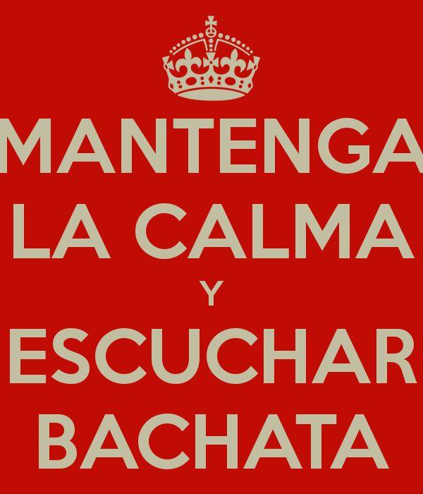 mantenga-la-calma-y-escuchar-bachata.