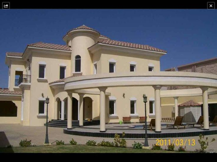 For Sale: Super Deluxe Villa in Al Mizhar 1 _Dubai Consisting of:: 5 master bedrooms Two big hall Kitchen Outdoor Kitchen External extension Room for driver Room for servants swimming pool Required 6 million For details please contact on 00971556874828