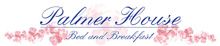 Palmer House Bed and Breakfast - Weddings - Tampa Bay Area, Florida - Lithia, Florida