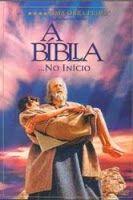 Assistir A Bíblia… No Início Dublado | Mega Box – Assistir Filmes Online, Ver Series Gratis, Filmes Completos Dublado.