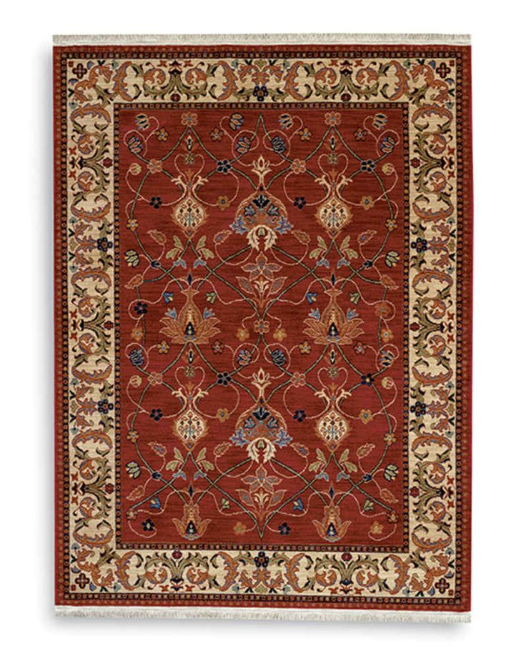 William Morris Rugs Reproductions: 182 Best For The House: Textiles Images On Pinterest