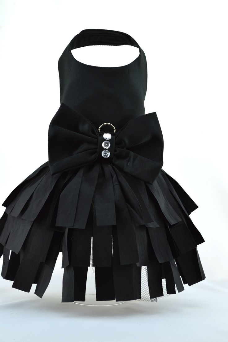 When only a Little Black Dress will do, we have just the thing. A black matte…