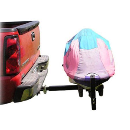 """Walmart $500 