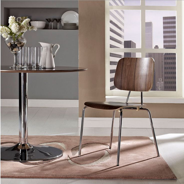 84 best eurway modern dining images on pinterest | contemporary