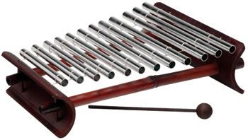 Image from http://www.wilkinsinternational.com.au/images/subcats/musical_instruments4.jpg.