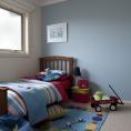 Dulux Bedroom by Dulux Australia