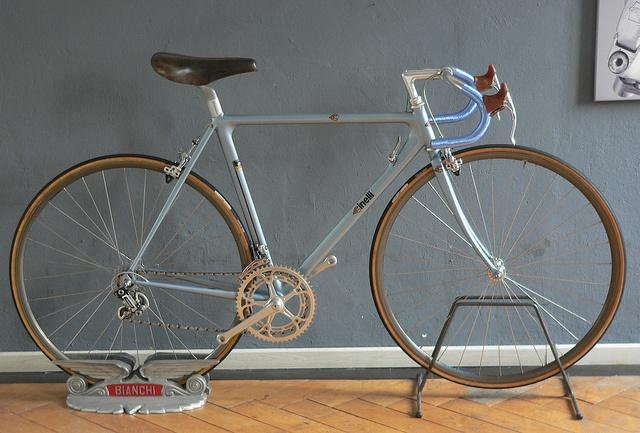vintage bicycles ersatzteile zu dem fahrrad. Black Bedroom Furniture Sets. Home Design Ideas