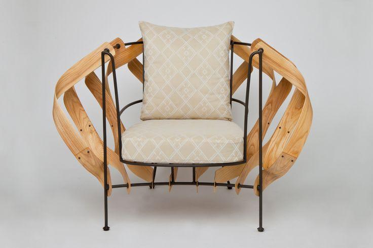 les 97 meilleures images du tableau canisses planches sur pinterest canisse fauteuils et. Black Bedroom Furniture Sets. Home Design Ideas