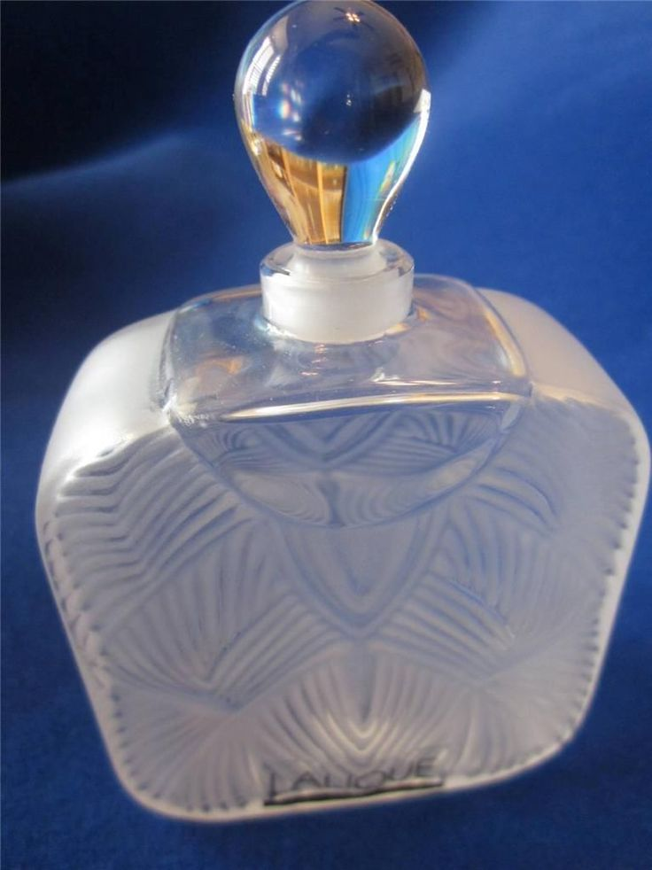 1576 Best Lalique Images On Pinterest Glass Love And Beautiful