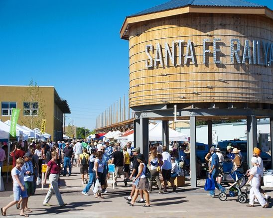 Things to do in Santa Fe, NM: Travel Guide from 10Best